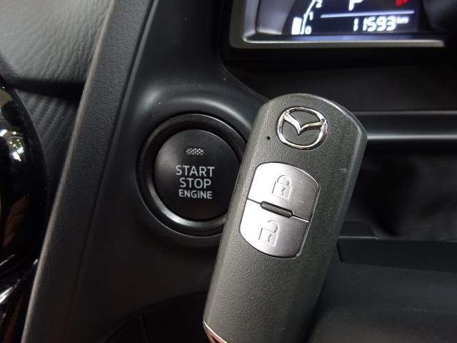 13S 4WD スマートシティブレーキ BSM 禁煙 ナビ(5枚目)