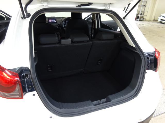 13S 4WD スマートシティブレーキ BSM 禁煙 ナビ(16枚目)
