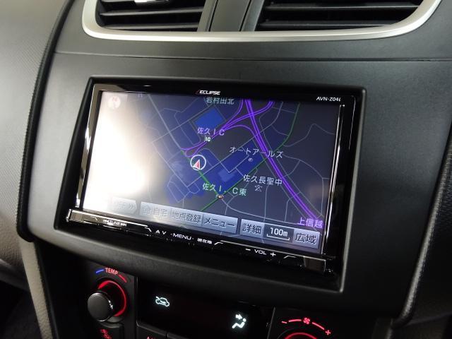 RS 4WD ナビBカメラTV Pスタート シートヒーター(2枚目)