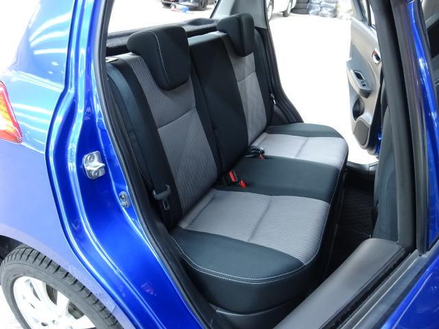 RS 4WD ナビBカメラTV Pスタート シートヒーター(13枚目)
