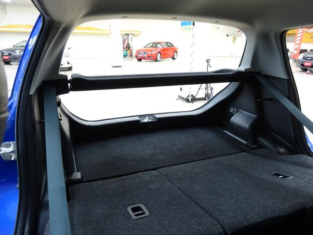 RS 4WD ナビBカメラTV Pスタート シートヒーター(15枚目)