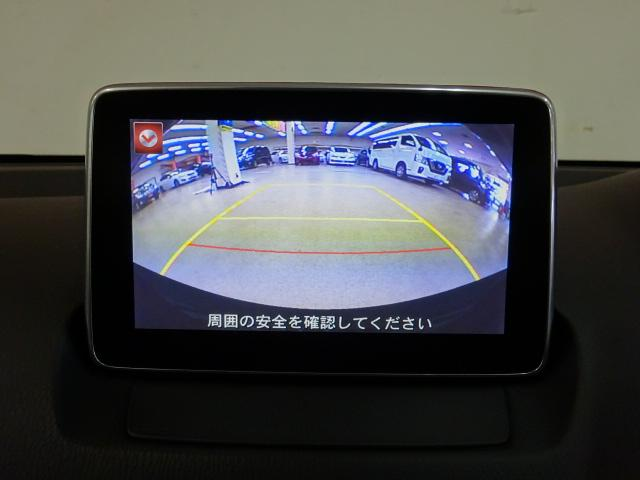 XDブラックレザーLTD 4WD 禁煙 SCBS Mコネクト(5枚目)