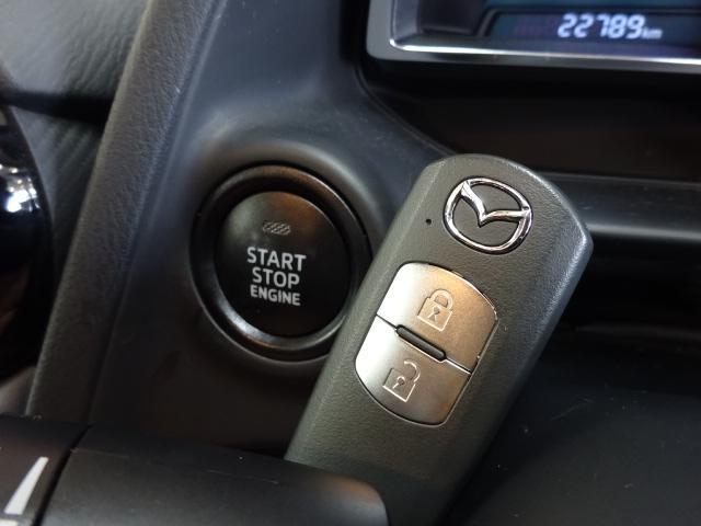 XDブラックレザーLTD 4WD 禁煙 SCBS Mコネクト(6枚目)