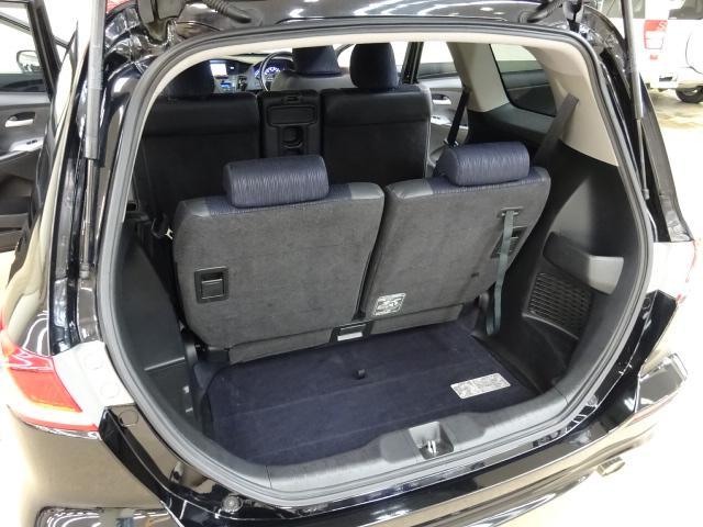 アブソルート 4WD ナビTV全方位カメラ キーレス(16枚目)
