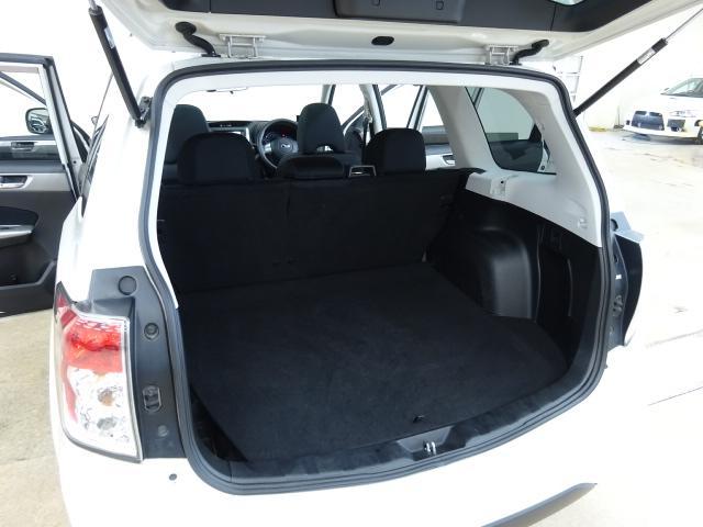 2.0XフィールドリミテッドII 4WD サンルーフ  ナビ(16枚目)