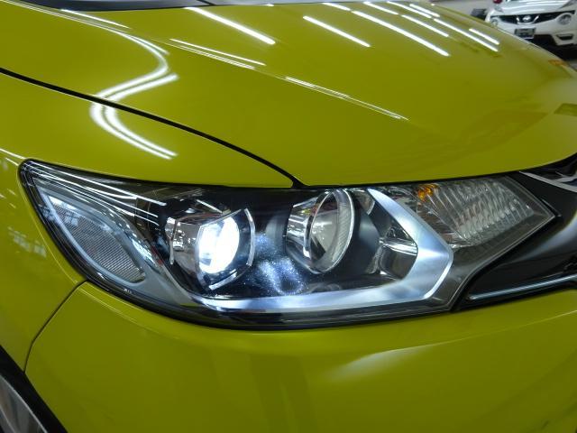 Sパッケージ 4WD シティブレーキA ナビTV LED(7枚目)