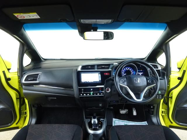 Sパッケージ 4WD シティブレーキA ナビTV LED(9枚目)
