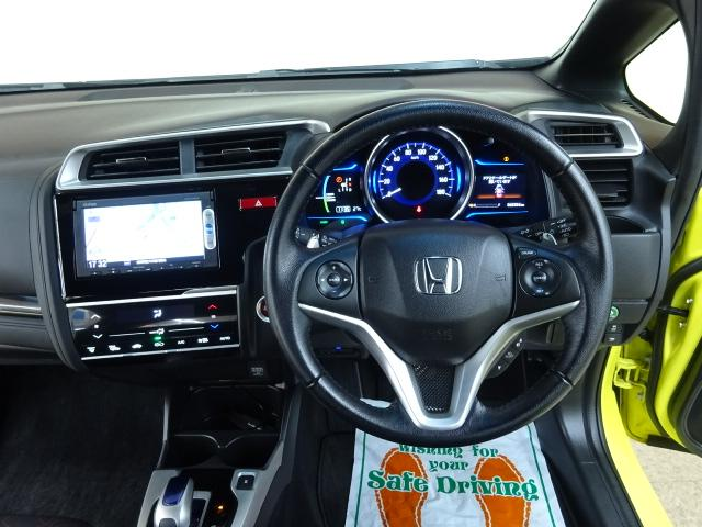 Sパッケージ 4WD シティブレーキA ナビTV LED(10枚目)