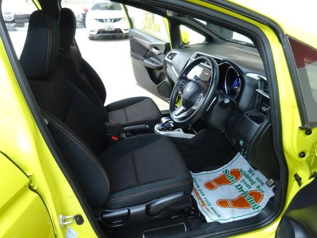 Sパッケージ 4WD シティブレーキA ナビTV LED(11枚目)