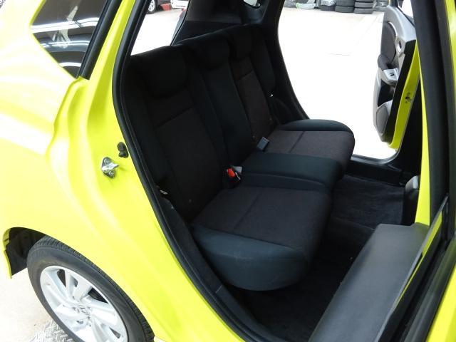 Sパッケージ 4WD シティブレーキA ナビTV LED(13枚目)
