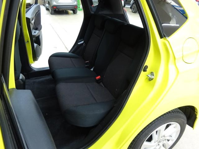 Sパッケージ 4WD シティブレーキA ナビTV LED(14枚目)
