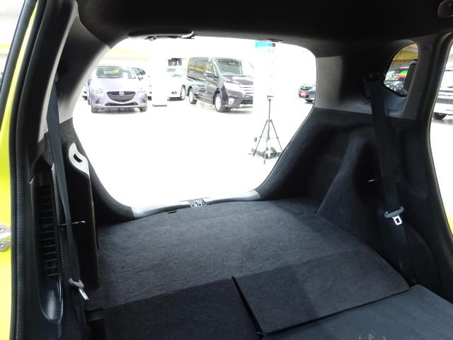 Sパッケージ 4WD シティブレーキA ナビTV LED(15枚目)