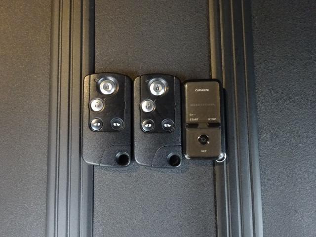 G ジャストSLC 4WD 両側電動ドア ETC クルコン(6枚目)