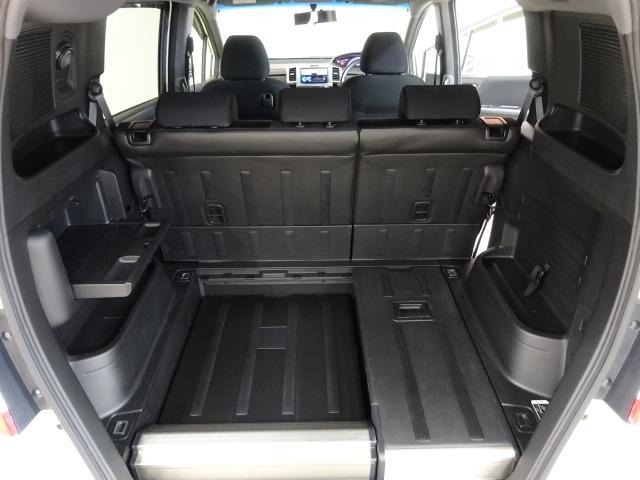 G ジャストSLC 4WD 両側電動ドア ETC クルコン(8枚目)