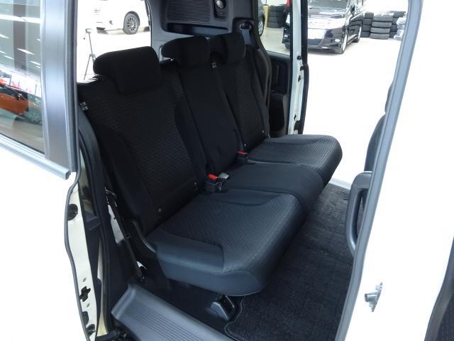 G ジャストSLC 4WD 両側電動ドア ETC クルコン(13枚目)