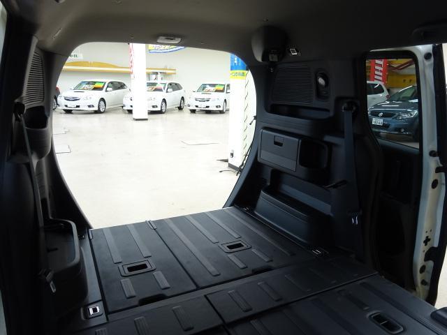 G ジャストSLC 4WD 両側電動ドア ETC クルコン(15枚目)