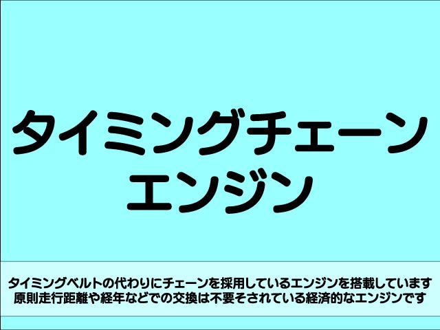 「ダイハツ」「ミラ」「軽自動車」「長野県」の中古車30