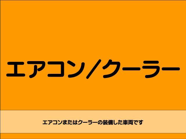 「ダイハツ」「ミラ」「軽自動車」「長野県」の中古車32