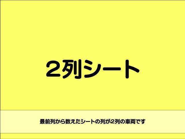 「ダイハツ」「ミラ」「軽自動車」「長野県」の中古車42