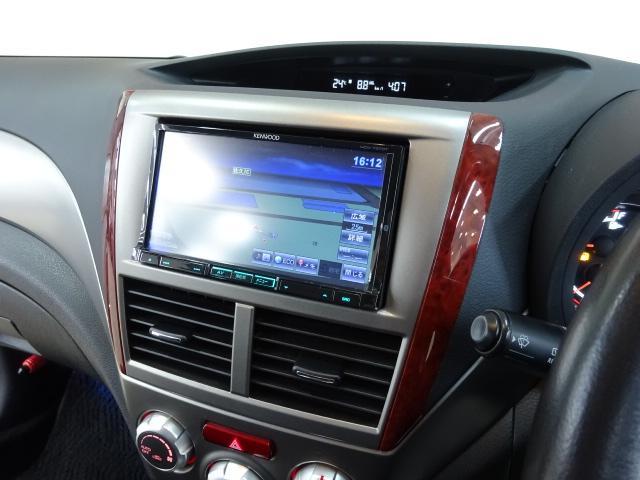 2.0XT 4WD ナビBカメラTV Pスタート ETC(2枚目)