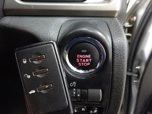 2.0XT 4WD ナビBカメラTV Pスタート ETC(5枚目)