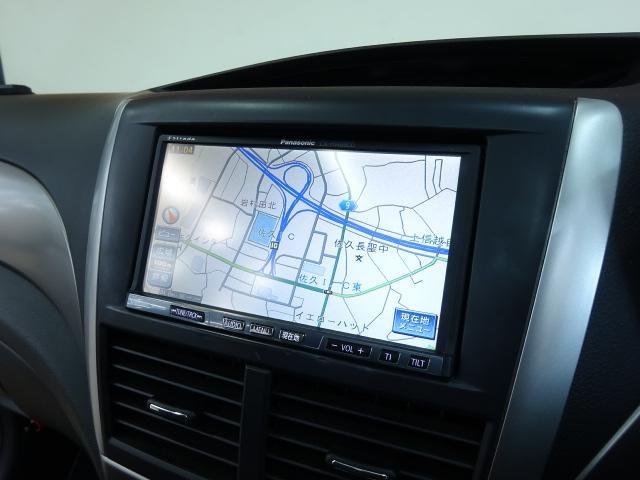 2.0XフィールドリミテッドII 4WD SR ナビ後目TV(3枚目)