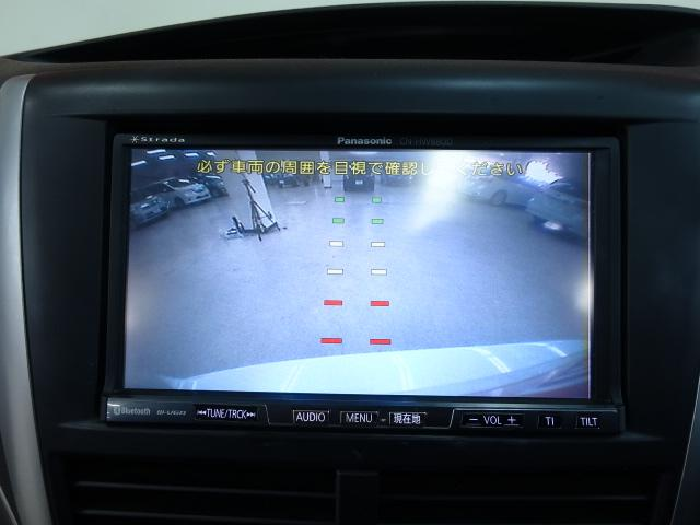 2.0XフィールドリミテッドII 4WD SR ナビ後目TV(4枚目)