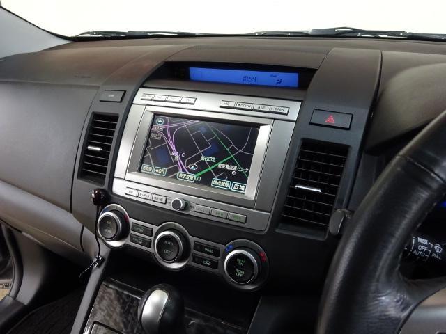 23T 4WD ナビ全周囲カメラTV 両側電動ドア HID(2枚目)