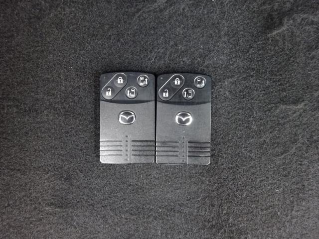 23T 4WD ナビ全周囲カメラTV 両側電動ドア HID(7枚目)