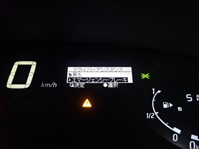 ハイウェイスター4WD 後期 エマブレ 両側電動ドア LED(2枚目)