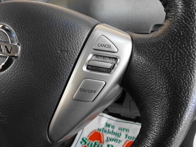 ハイウェイスター4WD 後期 エマブレ 両側電動ドア LED(4枚目)