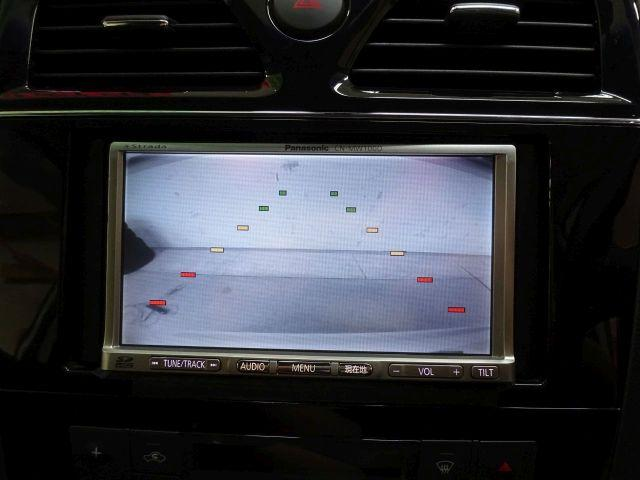 ハイウェイスター4WD 後期 エマブレ 両側電動ドア LED(7枚目)