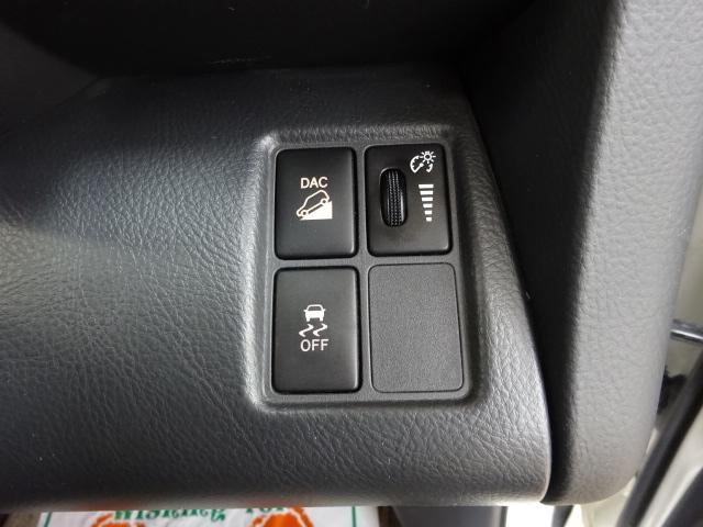 240S Gパッケージ 4WD ナビBカメラ HID ETC(8枚目)