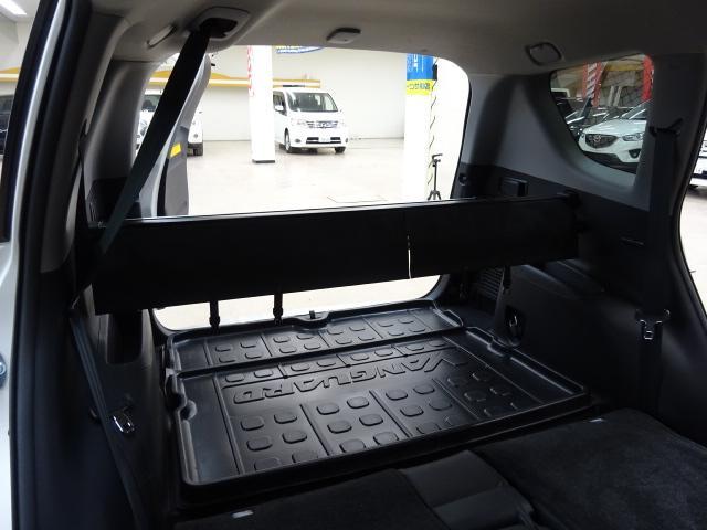 240S Gパッケージ 4WD ナビBカメラ HID ETC(15枚目)