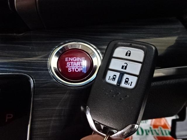 アブソルート・EX 4WD CTBA ドラレコ W自動ドア(4枚目)