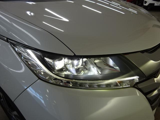 アブソルート・EX 4WD CTBA ドラレコ W自動ドア(6枚目)