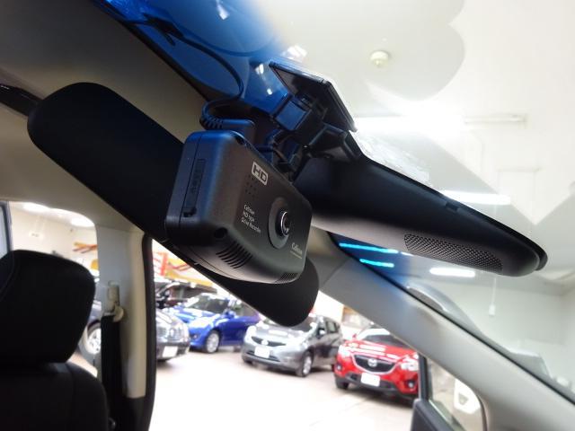 アブソルート・EX 4WD CTBA ドラレコ W自動ドア(8枚目)