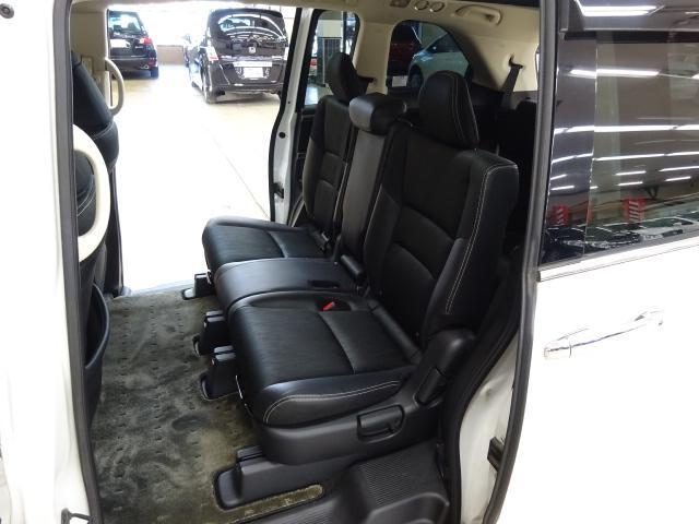 アブソルート・EX 4WD CTBA ドラレコ W自動ドア(14枚目)