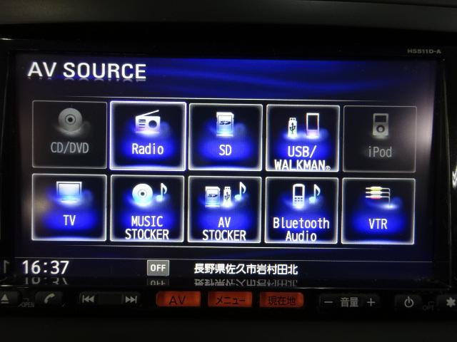 ハイウェイスター4WD ナビ後目TV 自動ドア インテリキー(7枚目)