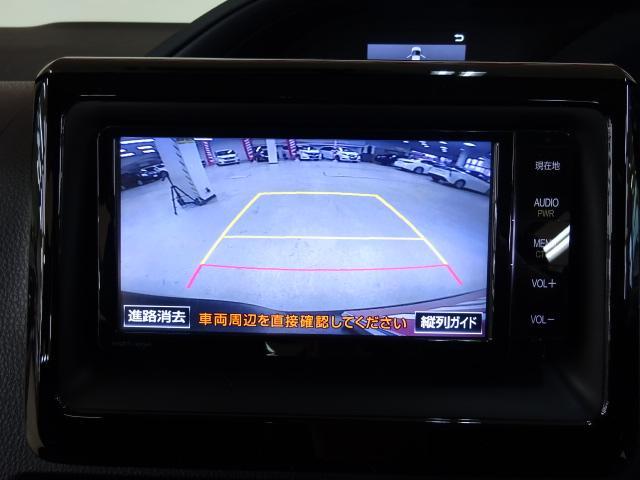 V 4WD 1オナ フリップダウンモニター W自動ドア(3枚目)