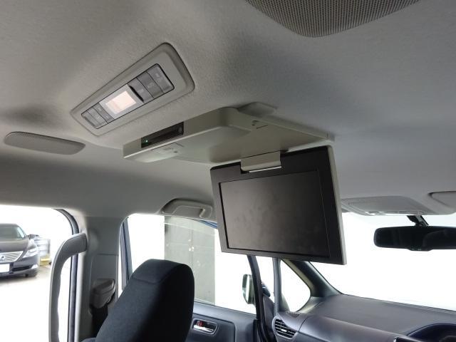 V 4WD 1オナ フリップダウンモニター W自動ドア(4枚目)