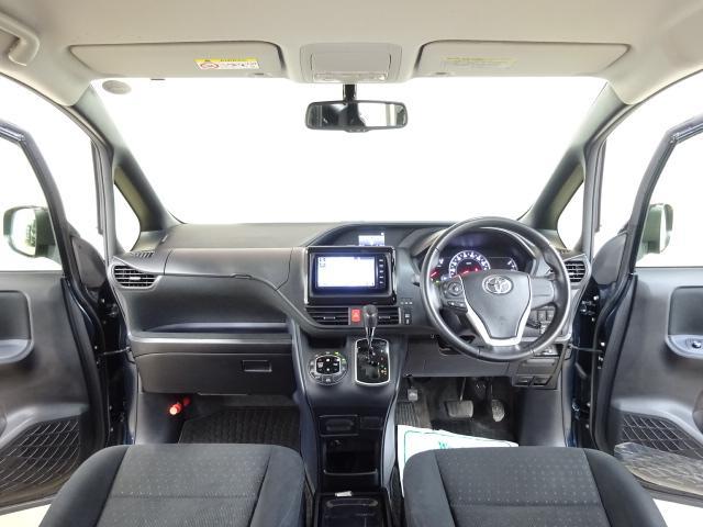 V 4WD 1オナ フリップダウンモニター W自動ドア(9枚目)