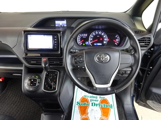 V 4WD 1オナ フリップダウンモニター W自動ドア(10枚目)