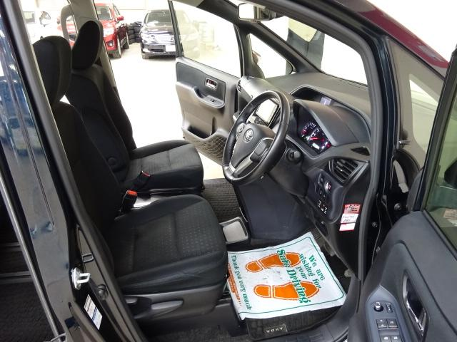 V 4WD 1オナ フリップダウンモニター W自動ドア(11枚目)