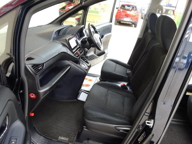 V 4WD 1オナ フリップダウンモニター W自動ドア(12枚目)