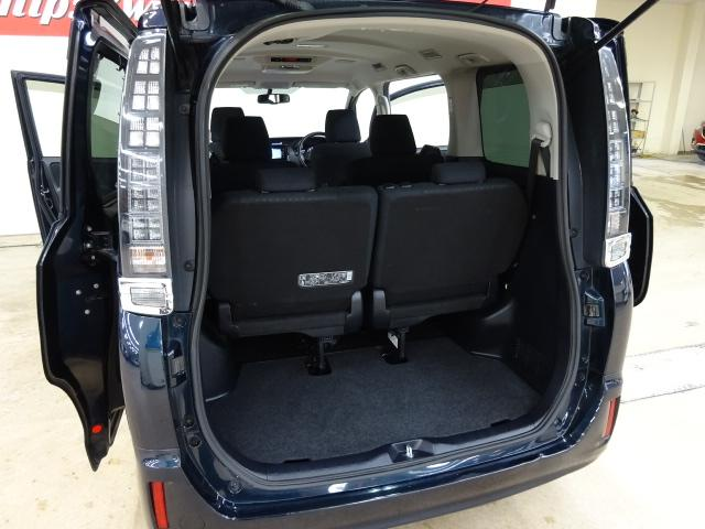 V 4WD 1オナ フリップダウンモニター W自動ドア(16枚目)