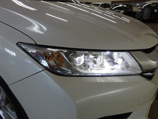 ハイブリッドEX 4WD 1オナ 禁煙 シティブレーキ(6枚目)