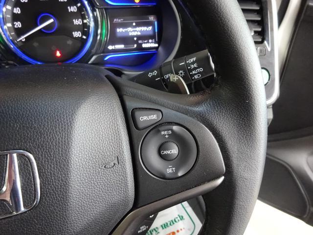 ハイブリッドEX 4WD 1オナ 禁煙 シティブレーキ(7枚目)