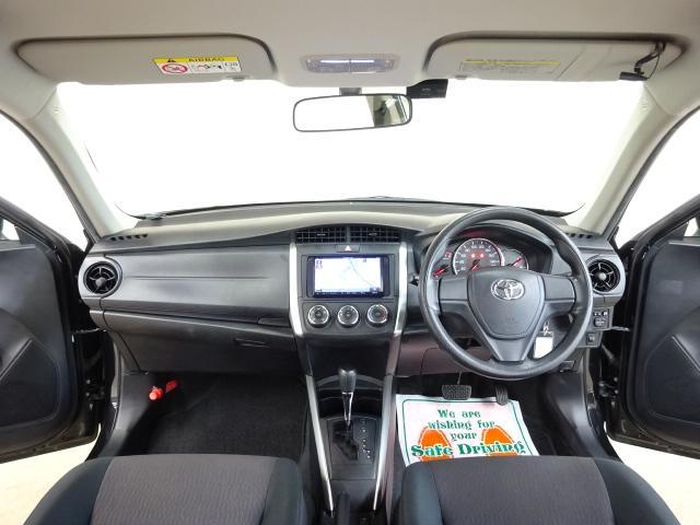 1.5X 4WD 後期 ナビ後目 ETC 8エアバッグ(9枚目)