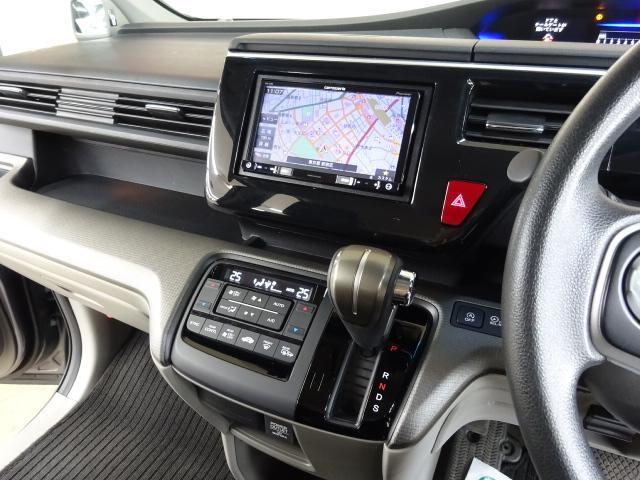 G ホンダセンシング 4WD CMBS 誤発進抑制 自動ドア(2枚目)
